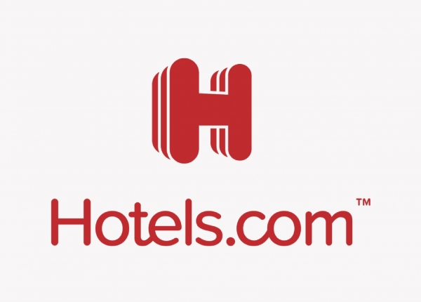 Hotels.com:2021 Loved By Guests Award