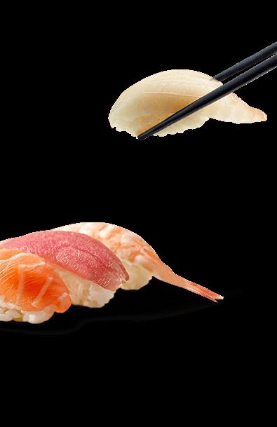 金桂日本料理